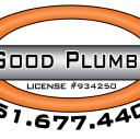https://logo.clearbit.com/agoodplumbing.com logo