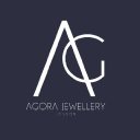 Agora Jewellery Ltd. logo