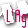 Agoradeslivres.com logo