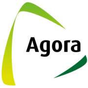 emploi-agora-group