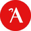 Agoranov logo icon