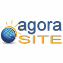 Agorasite Provedor de Hospedagem Profissional logo
