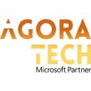 Agora Tech