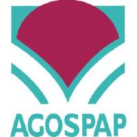 emploi-agospap