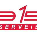 Agost15 serveis logo
