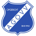 agovv apeldoorn logo