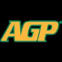 Ag Processing Inc logo