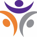 American Group Psychotherapy Association logo