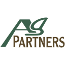 Ag Partners logo