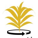 AgPerspective Capital Management logo