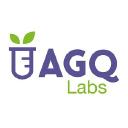 AGQ Labs logo
