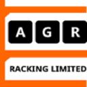 AGR Racking Limited logo