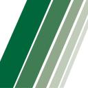 Agracel, Inc. logo