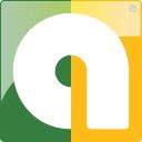 Agradi B.V. logo