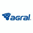 Agral Ind. Com. Equipamentos Eletronicos Ltda logo