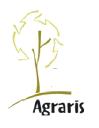 Agraris S.A.S logo