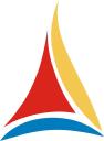 Agrata Biotech Limited logo