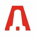 Agrati Group Fastening Systems logo