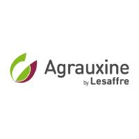 emploi-agrauxine