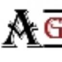 AGreatis Inc. logo