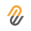 Company logo Agreement Express