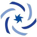 Agregaty-Serwis.PL logo