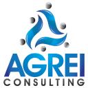 Agrei Consulting, Inc. logo