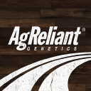 AgReliant Genetics, LLC logo