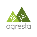 AGRESTA S. Coop. logo