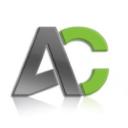 Agrestic Capital Group, LLC logo