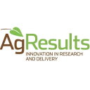 AgResults: Innovation in Research and Delivery logo