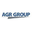 AGR Group logo