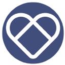 A.G. Rhodes Health & Rehab logo