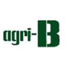 Agri-Business Technologies, Inc logo