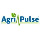 Agri-Pulse Communications logo