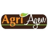 emploi-agri-agen