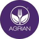 Agrian by TELUS Agriculture