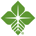 AgriBank (St. Paul, MN) logo
