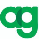 Agricenter International, Inc. logo