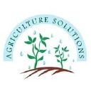 Agriculture Solutions, logo icon
