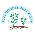 Agriculture Solutions Logo