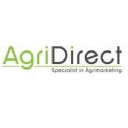 AgriDirect bv logo
