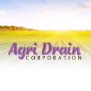 Agri Drain Corporation logo