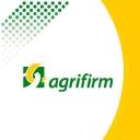 Agrifirm logo icon