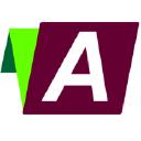 AgriFIS, Inc. logo