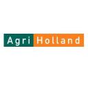 AgriHolland B.V. logo