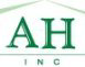 AgriHouse Inc logo