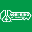 Agri-King, Inc. logo