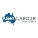 Agri Labour Australia Pty Ltd logo