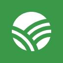 Agriland logo icon